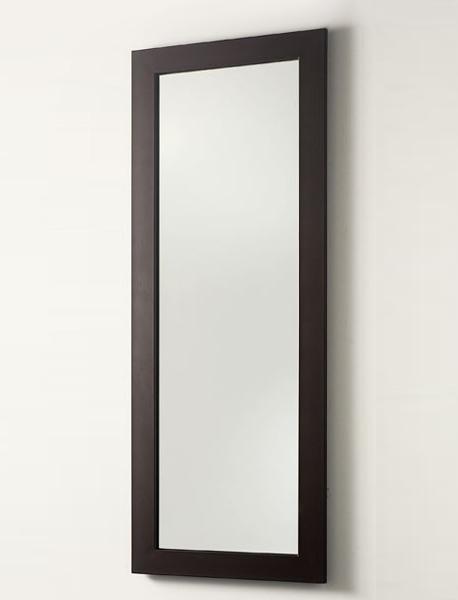 Espejo vestidor ev 17 decora descans colch n forja hogar for Espejos de vestidor