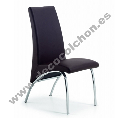 SILLA 101 Pack 2 unidades