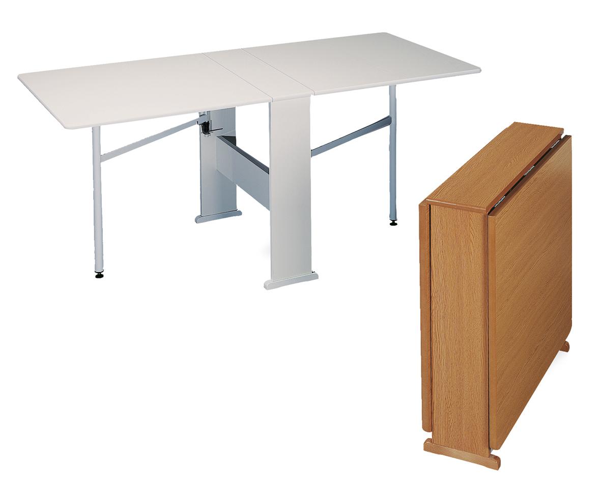Mesa cocina fc 70 decora descans complementos mueble hogar - Mueble mesa cocina ...