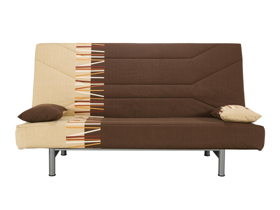Sofa cama tuy decora descans colch n dormir relax so ar for Colchon para sofa cama