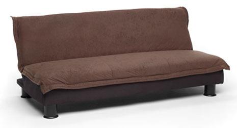 Sofa cama pekin decora descans colch n dormir relax so ar - Colchon para sofa cama ...